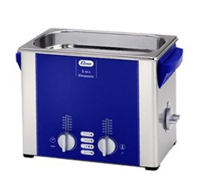 Picture of S-30 Elma ultrasonic cleaner