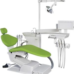image ofBelmont Clesta e 3 treatment unit