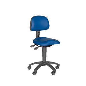 image of PHYSIO DOCTOR DENTAL STOOL